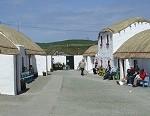 Doagh Famine Centre