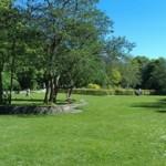 Swan Park Buncrana