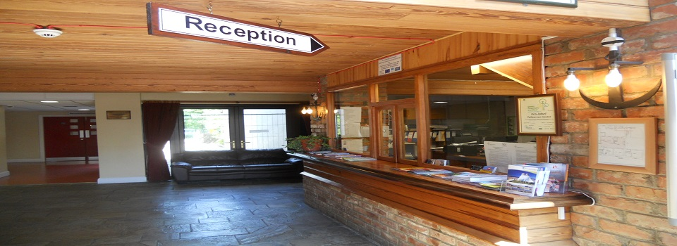 Main_Reception-V2