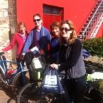 Cyclists_Hostel_HostelWorldTreat_April 2014