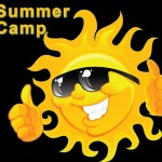 Vivid Performances Summer Camp